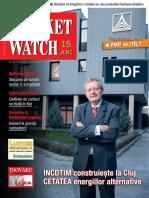 Anexa i 54 Marcket Watch Apr Mai 2014pdf