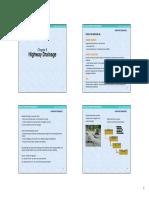PPT Handout BFC 3042 Chapter 6