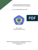 analisis_manajemen_operasional_di_RUMAH.docx