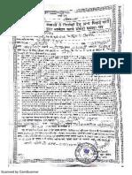 caste_certi_2017.pdf