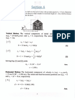 Dynamics - Final Exam Study Guide
