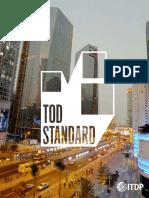 DOT-Estándar-2.1