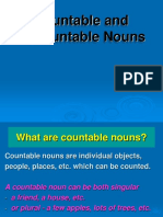countable and uncountable nouns.ppt