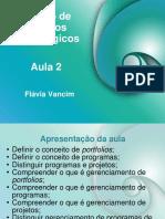 Aula_02 (2)