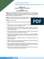 INE PDF