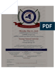 Cuomo PDF.pdf