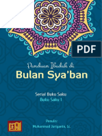 BUKU SYABAN 1_2.pdf