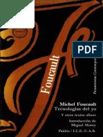 Tecnologias del yo.pdf