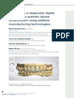 A_report_on_a_diagnostic_digital_workflo.pdf