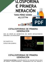 cefalosporinasdeprimerageneracin-161128042606