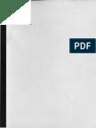 Corrientes Fundamentales en Psicoterapia.pdf