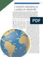 mallampa.pdf