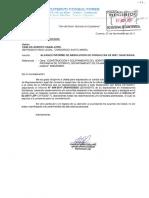 160-2017-Ccc-Aug-Informe de Absolucion de Consultas de Inst.sanitarias