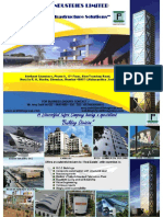 BUILDINGS (1).pdf