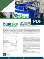 BlueSky40_datasheet