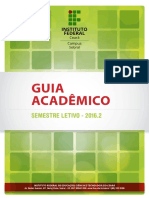 GUIAACADEMICO2016.2