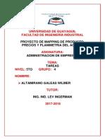Proyecto Adm Altamirano
