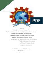 ecoclogia informe.docx123456789