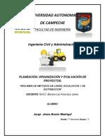 RESUMEN_DE_METODOS_DE_LANGE_ESCALACION_Y.docx