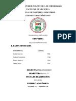 INFORME_ELEMENTOS_TRITURADORA_CACAO-2.pdf