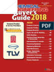 Chemical Engineering Buyers Guide 2018 - Liquid, Gas and Air Handling
