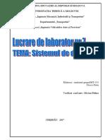 laborator-7