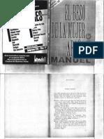 El_beso_de_la_mujer_arana_adaptacion_tea.pdf