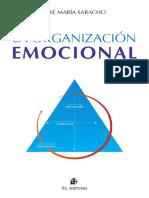 La Organizacion emocional