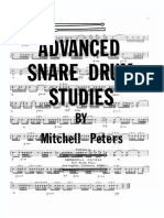 Mitchell-Peters-Advanced-Snare-Drum-Studies.pdf.pdf