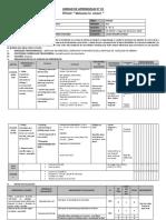 UNIDAD DE APRENDIZAJE N°1 2018 (1).docx
