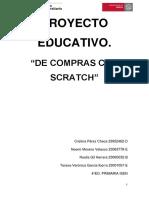 proyectoeducativoconscratch-151229164940 (1)