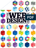 The Web Design Book Vol 5 - 2015 UK