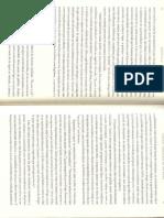 [Livro] Marina Castaneda - O Machismo invisivel (Cap 04 - Cap 10) 128-300.pdf