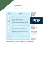 Ventajas que ofrece la técnica de diagramación.docx