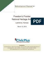 CivicPlus+Proposal