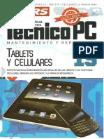 Tablets y Celulares.pdf