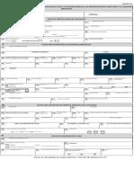FORMA DE INSCRIPCIÓN SATRM-02.pdf