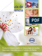 Guia de referencia.pdf