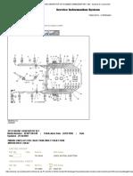 3412 Engine Generator Set 81z00001-04999(Sebp1384 - 08) - Systems & Components