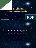 Presentación Estrellita.pptx