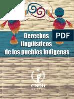 19 DH Linguisticos