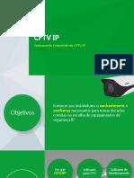 Treinamento+Comercial+de+CFTV+IP+Intelbras