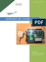 cours-fpga.pdf