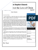 Discover the Love of Christmay18.Publication1
