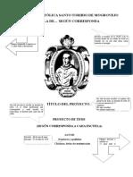 Guia de Forma y Estilo Para Proyecto de Tesis Ff.cc.Ee - (1)
