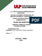 auditoria-sodimac