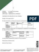 DownloadFile (5).pdf