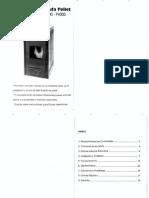 manual_estufa_pellet.pdf