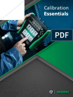 Calibration Essentials eBook.pdf