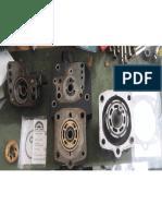 ChargePumpMotorCenterCase2.pdf